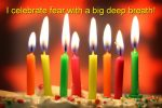 Celebrate-fear-Becoming-the-Greatest-Expression-of-You