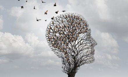 Hypnotherapy In Hospice Memory Care Webinar