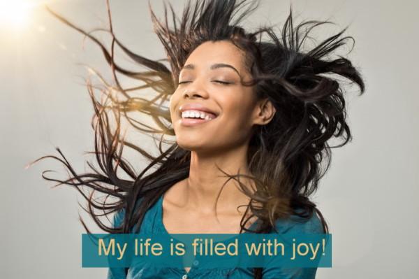 Memorize-Joy