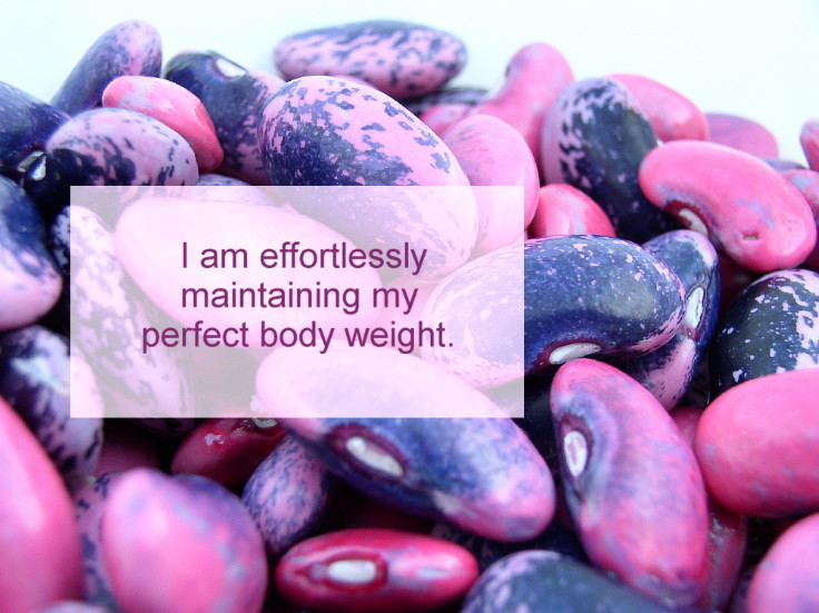 Seattle Hypnosis for Weight Loss