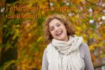 Ask-Roger-Why-is-self-hypnosis-important-for-maintaining-weight-loss