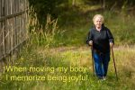 Exercise-and-neuroplasticity-Becoming-the-Greatest-Expression-of-You