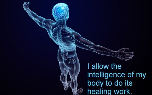 Hypnosis MP3 download ~ Holographic Body for Lyme Disease