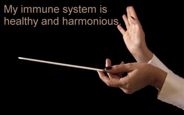 Lyme Disease Hypnosis MP3 Download
