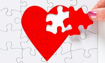 Hypnosis help to overcome a broken heart