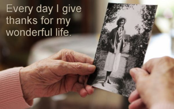 Thank you for Registering ~ Hypnosis for Memory Care and End of Life FREE Webinar