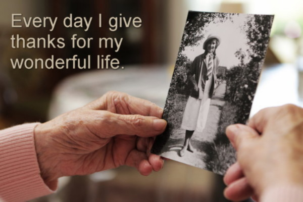 Memory Care & End of Life FREE Webinar