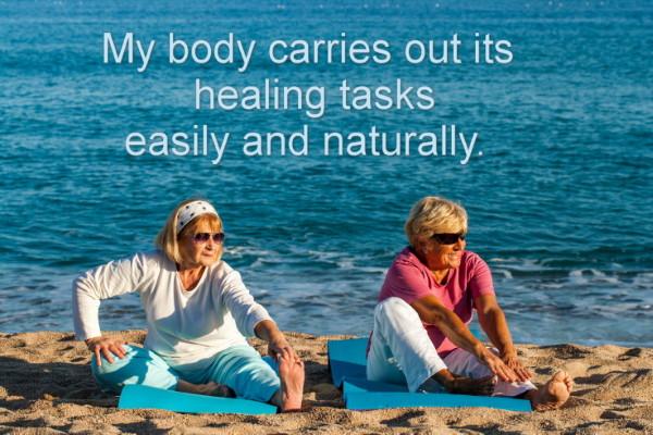Hypnosis for rheumatoid arthritis