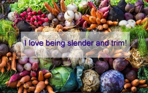 Mediterranean Diet or a Whole Food Plant-Based Diet?