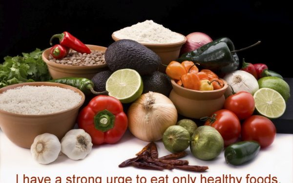 Plant-based lifestyle promoted by Kaiser Permanente