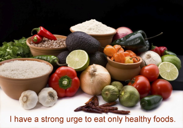 Plant-based lifestyle promoted by Kaiser Permanente ...
