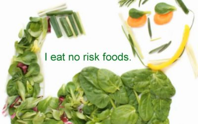 Many nutrition studies underestimate the role of diet in disease