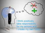 Overcoming-negative-self-talk-Becoming-the-Greatest-Expression-of-You
