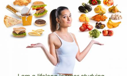 Plant based foods benefit longevity