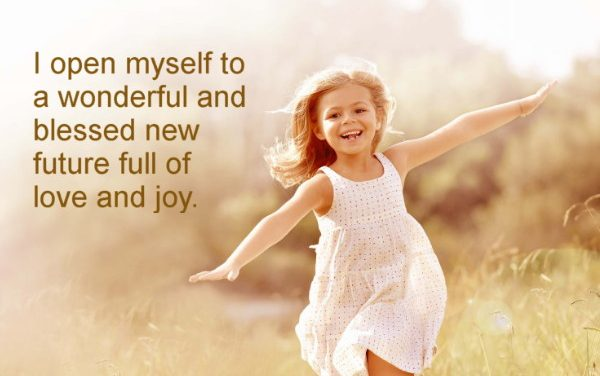 Messing things up joyfully ~ Becoming the Greatest Expression of You