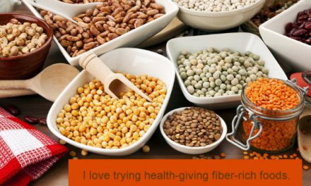 Fiber for weight loss at Seattle weight loss hypnosis with Roger Moore