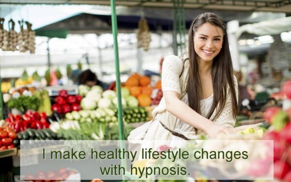 Hypnosis Can Help Change Your Life For the Better