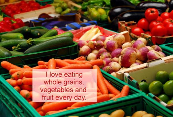 Vegan diet is better for type II diabetes