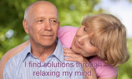 Hypnosis for Alzheimer's Disease and dementia
