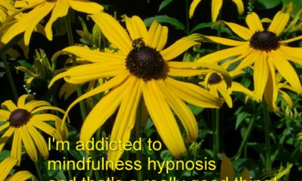 Hypnosis to treat pain without addictive pain meds
