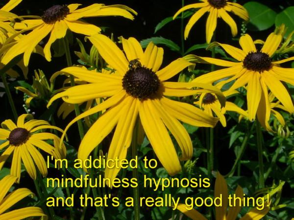 Hypnosis to treat pain