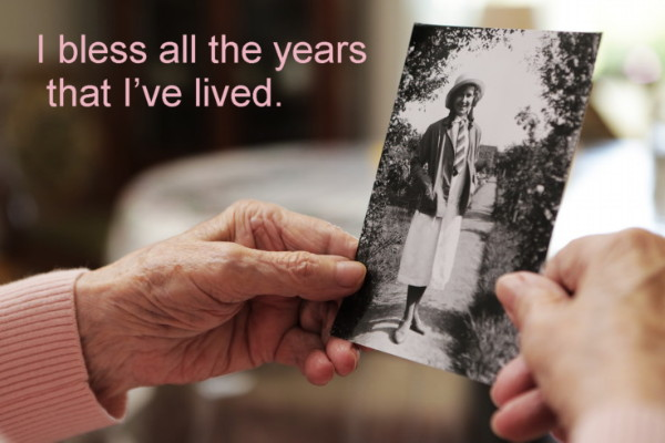 Learn Dementia, Palliative Care & End of Life Hypnosis