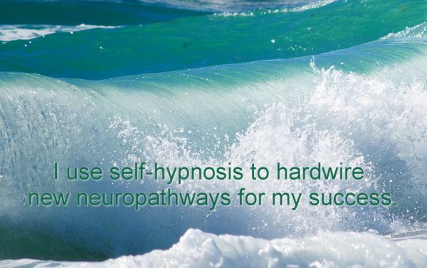 Ask Roger: Why do I need to keep up the self-hypnosis?