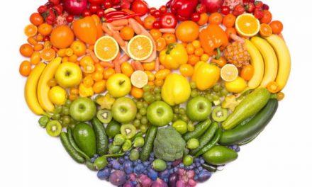 Dean Ornish ~ cheeseburgers, yoga & your heart health