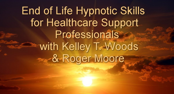 Healthcare Support Professionals