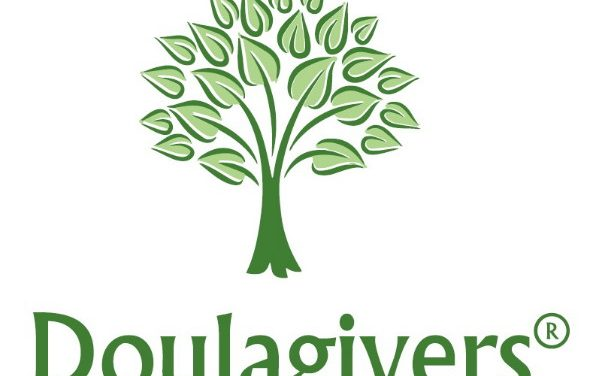 Doulagivers Certified End-of-Life Doula Training online worldwide