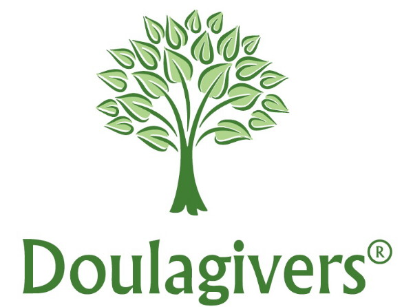 Doulagivers Certified End-of-Life Doula Academic Program