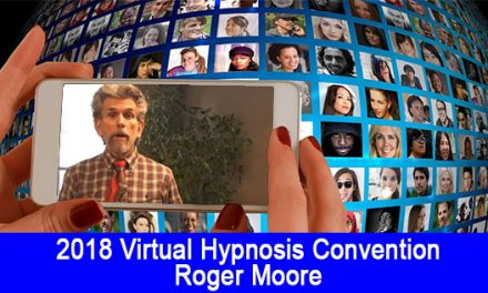 Hypnosis for Autoimmune Disease Seminar~ 2018 Virtual Hypnosis Convention