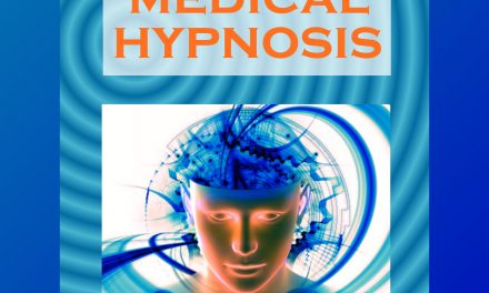 Medical Hypnotherapy Specialist e-Training Manual by Melissa Roth & Roger Moore