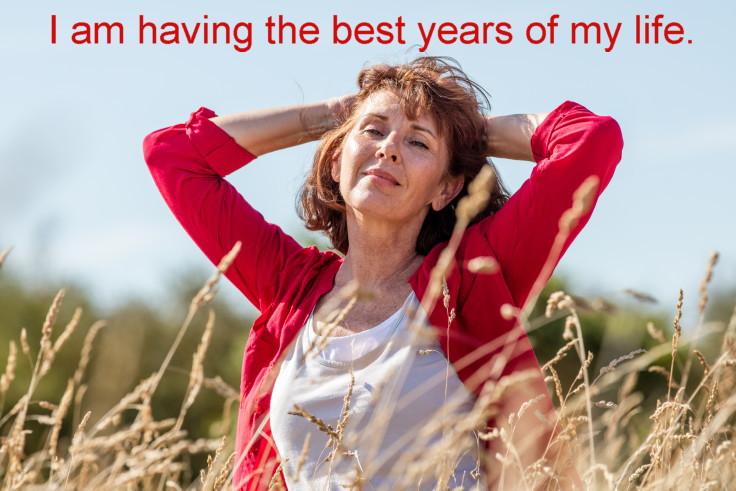 Hypnosis benefits autoimmune disease