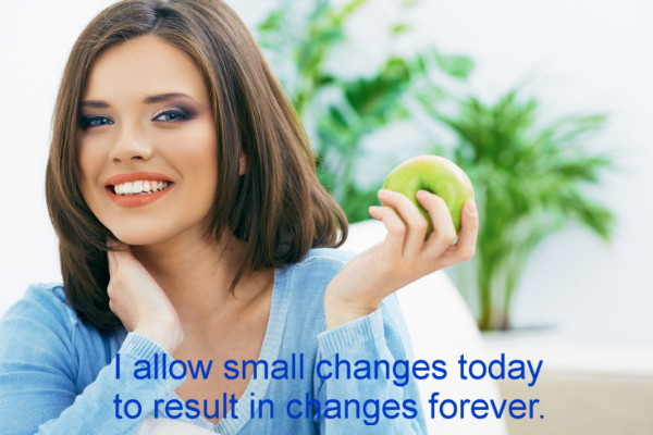 Seattle Weight Loss Hypnosis