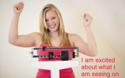 Weight loss hypnosis online