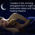 Hypnosis for internet insomnia