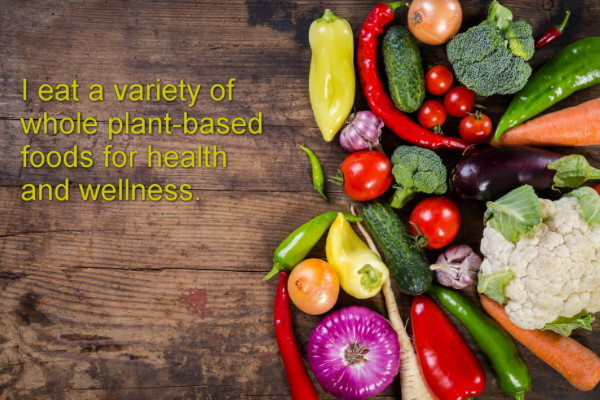 Occupy Your Diet with Dr. Neal Barnard