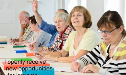 Ask Roger: When should I attend Doulagivers End of Life training?