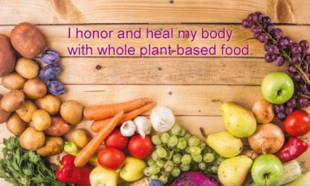 Breast cancer survival and  diet