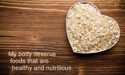 Eggs, cardiovascular diseases, diabetes…