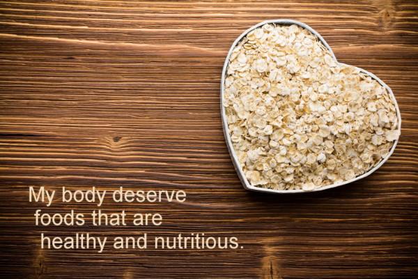 Eggs-cardiovascular-diseases-diabetes