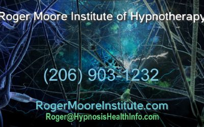 Learn Advanced Medical Hypnotherapy