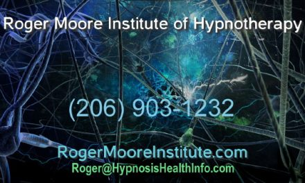 Advanced Medical Hypnosis Training