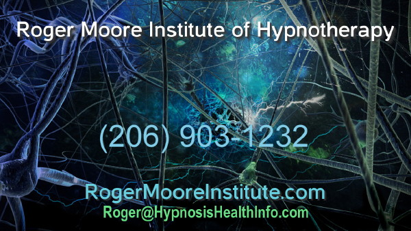 Happy New Year 2019 from Roger Moore Institute of Hypnotherapy