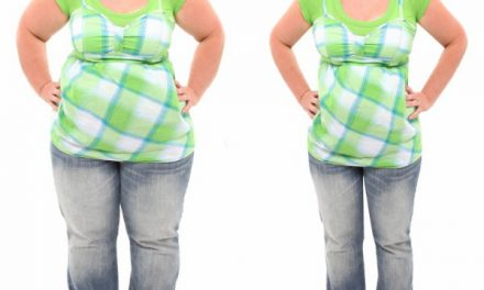 Ask Roger: Why do you think your weight loss hypnosis will work for me?