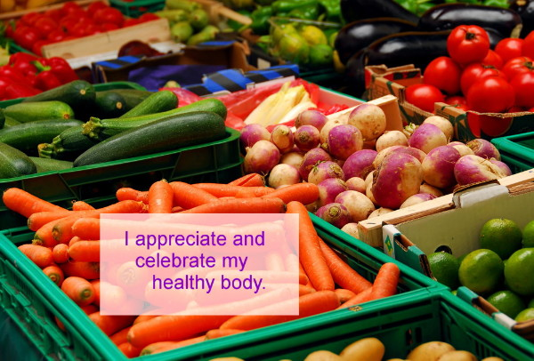 Diet physicians should recommend
