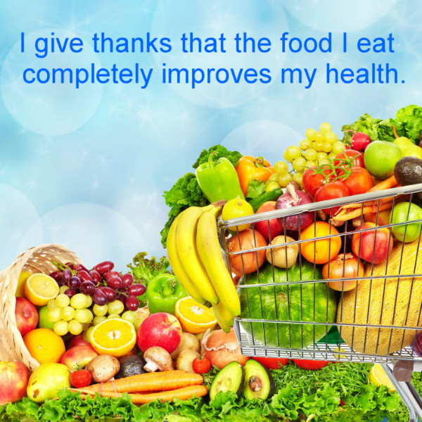 Complete Health Improvement Program