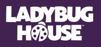 Ladybug House hospice appeal