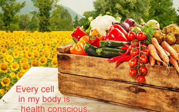 Plant-based diet improves glycemic control
